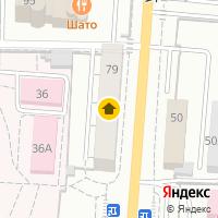 Световой день по адресу Российская федерация, Омская область, Омск, Герцена ул, 79