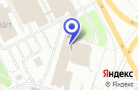 Схема проезда до компании БАНКОМАТ СУРГУТНЕФТЕГАЗБАНК в Сургуте