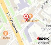 Натяжные потолки ЭВИТА Омск