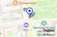 Схема проезда до компании ПРОИЗВОДСТВЕННОЕ ПРЕДПРИЯТИЕ ФАРМАЦИЯ в Одесском