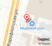 С-АЮС ЛТД