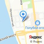 TIENS на карте Омска