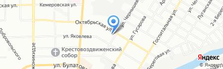 Котлы. Печи. Дымоходы. на карте Омска