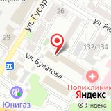 ООО Энергосервис