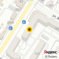 Световой день по адресу Российская федерация, Омская область, Омск, Гусарова ул, 30