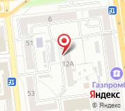 Управление Федеральной антимонопольной службы по Омской области