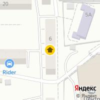Световой день по адресу Российская федерация, Омская область, Омск, Спортивный проезд, 6