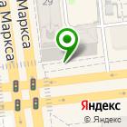 Местоположение компании Ку-мир