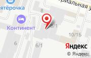 Автосервис АвтоИмперия в Сургуте - Индустриальная улица, 6с2: услуги, отзывы, официальный сайт, карта проезда