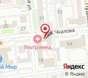 ДНК центр ДТЛ Омск