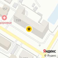 Световой день по адресу Российская федерация, Омская область, Омск, Октябрьская ул, 159