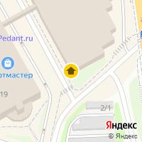 Световой день по адресу Российская федерация, Омская область, Омск, Подгорная ул, 1