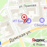 ПАО АКБ ИТ Банк