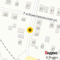 Световой день по адресу Российская федерация, Омская область, Омск, М. Леонова ул