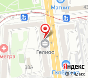 FixService24 (Омск)