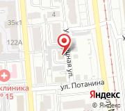 Управление Федеральной службы по ветеринарному и фитосанитарному надзору по Омской области