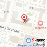 ООО Регион-Строй