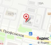 Управление Федеральной службы по контролю за оборотом наркотиков по Ханты-Мансийскому автономному округу-Югре