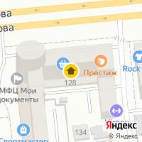 Световой день по адресу Российская федерация, Омская область, Омск, Масленникова ул, 58