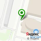 Местоположение компании ECiGi.ru
