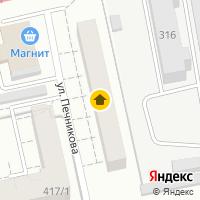 Световой день по адресу Российская федерация, Омская область, Омск, 16-й Военный городок ул, 389