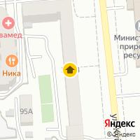 Световой день по адресу Российская федерация, Омская область, Омск, Куйбышева ул, 54