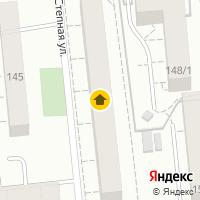Световой день по адресу Российская федерация, Омская область, Омск, Куйбышева ул, 144