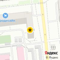 Световой день по адресу Российская федерация, Омская область, Омск, Куйбышева ул, 134к1