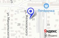 Схема проезда до компании СИДЕЛЬНИКОВСКИЙ ЗАГС в Седельникове
