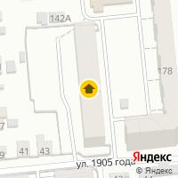 Световой день по адресу Российская федерация, Омская область, Омск, 3-я Линия ул, 161а