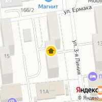 Световой день по адресу Россия, NULL, Омск,