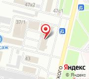 Управления Федеральной службы государственной регистрации кадастра и картографии по Ханты-Мансийскому автономному округу-Югре