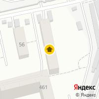 Световой день по адресу Российская федерация, Омская область, Омск, 16-й Военный городок ул, 426