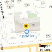 Световой день по адресу Российская федерация, Омская область, Омск, Масленникова ул, 25