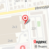 ООО Сити-Галс Сибирь