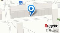 Компания ПО Альянс на карте
