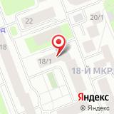 ООО СК-групп