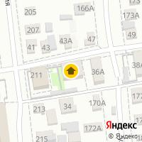 Световой день по адресу Российская федерация, Омская область, Омск, Бульварная ул, 32а