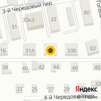 Световой день по адресу Российская федерация, Омская область, Омск, 5-я Чередовая ул, 33а