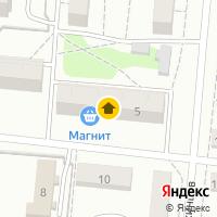 Световой день по адресу Российская федерация, Омская область, Омск, Авангардная ул, 5
