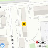 Световой день по адресу Российская федерация, Омская область, Омск, Звездова ул, 130