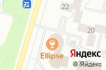 Схема проезда до компании Fix Price в Сургуте