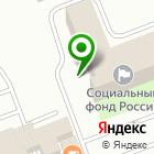 Местоположение компании Bezprom