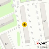 Световой день по адресу Российская федерация, Омская область, Омск, Багратиона ул, 84