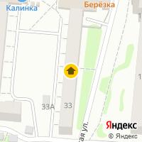 Световой день по адресу Российская федерация, Омская область, Омск, Алтайская ул, 33