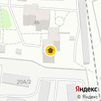 Световой день по адресу Российская федерация, Омская область, Омск, Алтайская ул, 48