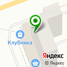 Местоположение компании Монетка