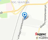 Тд Авер - Омск