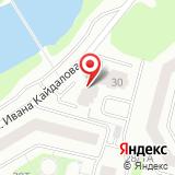 ООО Картридж