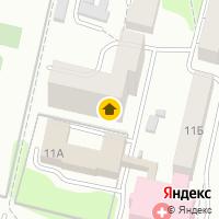 Световой день по адресу Российская федерация, Омская область, Омск, 4-я Кордная ул, 56а